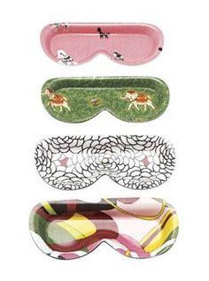 f853f3aebad Bedside Eyeglass Storage
