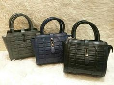 Fashion bag gladiator harga 294rb, pemesanan melalui sms atau whatsapp ke 081554469976