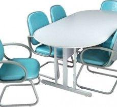 Vanity Bench, Furniture, Home Decor, Table Desk, Mesas, Homemade Home Decor, Decoration Home, Home Furniture, Vanity Desk