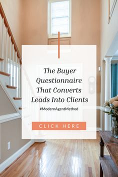 Real Estate Agents, Real Estate Buyers, Real Estate Leads, Real Estate Broker, Real Estate Sales, Real Estate Marketing, Real Estate Business Plan, Real Estate Career, Real Estate Tips