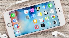 We test and rate hundreds of cell phones each year. These are our top-rated models across the major US wireless carriers.