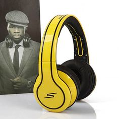 Sync By 50 Cent Beats
