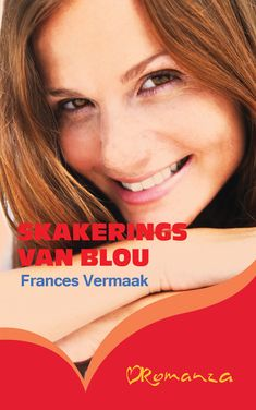 Audiobooks, Ebooks, This Book, France, Reading, Free Apps, Products, Collection, Reading Books