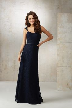 c172d92bba1e Encuentra en #TulesyNovias los mejores vestidos de dama #VestidosdeDamas  #Damas #MoriLee · Strapless Dress FormalBest ...
