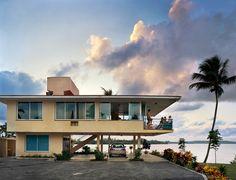 Casa de Cristal, Pinar del Rio, Cuba - Reinventing Cuba - Slide Show - NYTimes.com