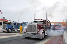 Big-Rig Racing – - Why? Because You Can » DW-1105-RACE-1