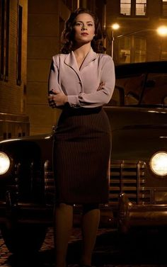 Hayley Atwell As Agent Carter Nexus Galaxy Tab Android Tablets HD Wallpapers, Images, Backgrounds, Photos and Pictures Hayley Atwell Peggy Carter, Hailey Atwell, Hayley Elizabeth Atwell, Marvel Women, Marvel Girls, Marvel Actors, Marvel Photo, Mode Vintage, Role Models