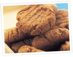 apricot_ginger_bran_cookies
