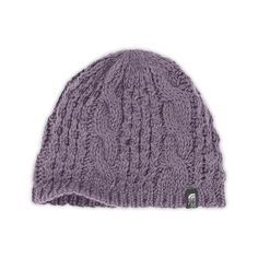 9f3f1ed65d73e 15 Best North face hats images