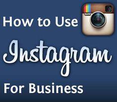 Three Useful Tips for Successful Marketing Marketing Digital, Online Marketing, Social Media Marketing, Mobile Marketing, Business Marketing, Internet Marketing, Instagram Marketing Tips, Instagram Tips, Free Instagram