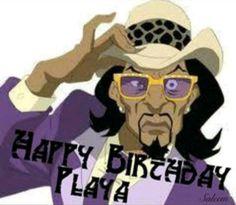 Birthday Shots, Birthday Cheers, Happy Birthday Messages, Happy Birthday Quotes, Man Birthday, Birthday Celebration, Birthday Memes, Happy Birthday African American, Happy Birthday Black