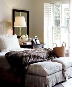 bedroom+ottomans+neutral+colour+scheme+tessa+proudfoot