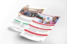 contact us : www.advancelitho.co.ke Marketing Flyers, Promote Your Business, Priorities, Promotion