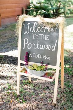 From table name frames to flower-filled lanterns, we've rounded up the best IKEA wedding decor ideas that'll save your money and look fab on your big day! wedding decorations 19 IKEA Wedding Décor Hacks You Have To Try Ikea Wedding, Budget Wedding, Rustic Wedding, Wedding Rentals, Wedding Signage, Wedding Table, Wedding Planning Tips, Wedding Tips, Our Wedding