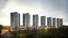 Dự án căn hộ The Sun Avenue quận 2 đang được nhiều chuyên gia nước ngoài sinh sống và làm việc tại VN lựa chọn. Cơ hội đầu tư mua đi bán lại cho nhà đầu tư.