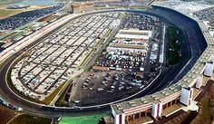 Texas Motor Speedway - on the list of things to take visitors to see Nascar Race Tracks, Nascar Racing, Race Cars, Auto Racing, Speedway Racing, Motor Speedway, San Antonio, Dallas, Monster Energy Nascar