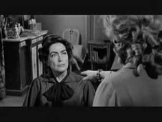 Whatever Happened to Baby Jane? - But Y'Are, Blanche!