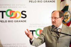 STUDIO PEGASUS - Serviços Educacionais Personalizados & TMD (T.I./I.T.): JOL (RS): Estado anuncia nesta quarta quanto vai p...