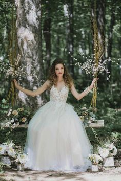 Floral Swing Wedding Ideas, Floral Wedding Swing, Flower Swing Wedding Decoration, Whimsical Swing W Glamorous Wedding, Elegant Wedding, Floral Wedding, Rustic Wedding, Prom Decor, Wedding Decorations, Garden Wedding Themes, Whimsical Wedding Theme, Spring Decorations