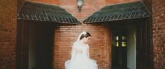 Eugenia&Luis//Puebla//Highlights #moments #wedding #destinationwedding #love #amor