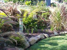 Sandstone Garden Edging Google Search Garden Edging Indoor Greenhouse Sandstone