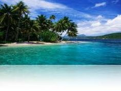 Love to visit the place my husband is from!!! Tonga