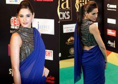 IIFA Awards 2012: Green Carpet @ http://www.stylecraze.com/articles/iifa-2012-green-carpet-fashion/