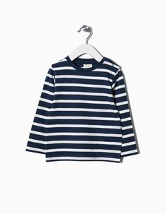 820e1fe53 10 Best Baby Boy s Clothing images