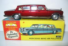 CORGI TOYS Bmw Isetta, Metal Toys, Tin Toys, Toy Catalogs, Corgi Toys, Matchbox Cars, Limousine, Volkswagen, Toy Trucks