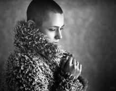 Kodak, Tri-x, tri-x400, 6x7, Pentax67, portrait, film, medium format, 120, mediumformat, bokeh, 90mm, girl 120 Film, Film Photography, Photo And Video, Portrait, Headshot Photography, Portrait Paintings, Drawings, Cinematic Photography, Portraits
