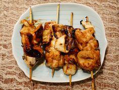 yakitori-vartaat-resepti