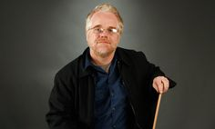 Did You Forget About Philip Seymour Hoffman? | The Huffington Post