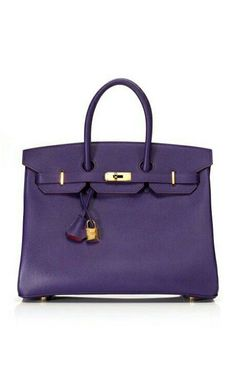 2cbcf6311 Handbag Hermes Kabelky A Tašky, Olivia Palermo, Hermes Birkin, Jane Birkin,  Outfit