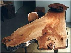 Egyedi design bútorokat vásárolunk! - Antik bútor, egyedi natúr fa és loft designbútor, kerti fa termékek, akácfa oszlop, akác rönk, deszka, palló Natural Wood Furniture, Rustic Furniture, Country Chic, Wabi Sabi, Shabby Chic, Sweet Home, Diy Ideas, Design, Home Decor