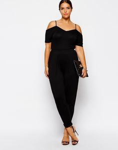 9433077980c Aliexpress.com   Buy 5x 6XL Women Jumpsuits Plus Size Sexy Rompers Long Black  Big clothing Large Size 3xl 4XL Lady Loose Clothes Playsuit overalls from  ...