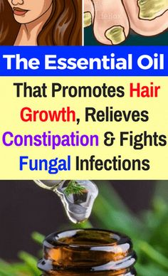How To Grow Hair- Hair growth Tips for Extreme Hair growth - infacter Baking Soda Health, Baking Soda Baking Powder, Baking Soda Vinegar, Baking Soda For Hair, Baking Soda Uses, Baking Soda Shampoo, Baking Soda And Honey, Extreme Hair Growth, Hair Growth For Men