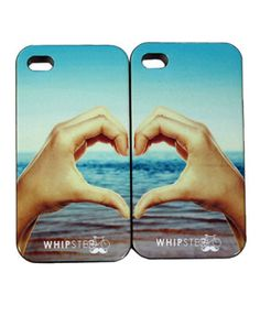Whipster Gear: BFF iPhone case Bff Iphone Cases, Bff Cases, Cute Phone Cases, Super Cool Stuff, Iphone Gadgets, Cool Cases, Best Friends Forever, Iphone Accessories, Phone Covers