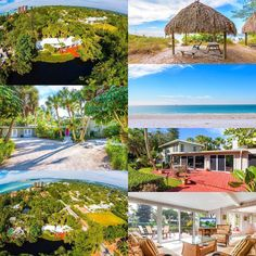 #Sarasota #waterfront #luxury #beach #private #sandyhook #justlisted for 1.725 mil #sarasotarealestate #remax #duncanduo #notcoldhere #lovefl #movetofl #homefortheholidays #realestate @matterportmedia #3d #suncoast #florida #floridarealestate #realtorlife #srq  SEE LINK IN BIO FOR 3D TOUR AND TO SCHEDULE A SHOWING  CHECK OUT THE 3D TOUR! Rare opportunity to own a WATERFRONT property in the prestigious community of Sandy Hook! This 4br/3.5ba CUSTOM BUILT home offers nearly 3500SF of living…