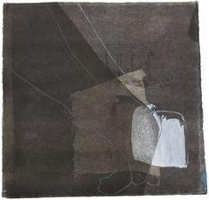 Etchings I - Jill Vandorpe