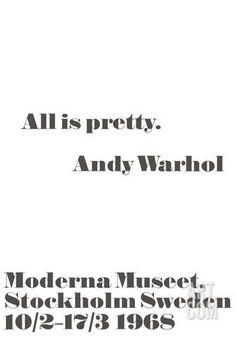 "Andy Warhol Quotes Mesmerizing Képtalálat A Következőre ""Andy Warhol Quotes""  Quotes  Pinterest . Decorating Design"