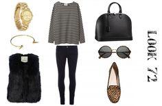 Secondskin | Blog de Moda | stylelovely.com