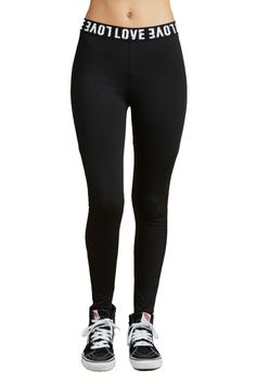 092167bcf07  12 Womens Active Leggings Leggings Are Not Pants