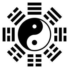 44 Mejores Imágenes De Yin Yang En 2018 Mandalas Yin Yang