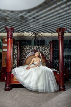 Нова колекция булчински рокли и Бални рокли - Paloma FashionPaloma Fashion