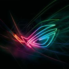Download Asus Rog Phone 2 Stock Wallpapers [FHD+] (Official) Windows Wallpaper, Wallpaper Pc, Computer Wallpaper, Phone Backgrounds, Wallpaper Backgrounds, Gaming Wallpapers Hd, Old Classic Cars, Asus Rog, Islamic Art