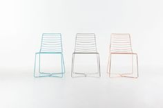 Antia_neatly designed chair2