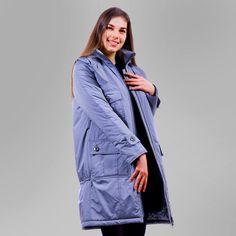 Купить Женское пальто Encanto (Инканто) по выгодной цене от производителя в интернет-магазине Urban Style Urban Fashion, Raincoat, Jackets, Rain Jacket, Down Jackets, Urban Street Fashion, Jacket