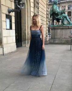 Monday bling Oplev Josefine Frida Pettersen i denne drøm af en Dior-kjole som ELLEs Fashion Director @josephineaarkrogh har stylet SKAM-stjernen i og se de smukke billeder skudt af @asgermortensen  Alt sammen i det nye ELLE er der på gaden nu  #elledember #josefinefridapettersen #dior via ELLE DENMARK MAGAZINE OFFICIAL INSTAGRAM - Fashion Campaigns  Haute Couture  Advertising  Editorial Photography  Magazine Cover Designs  Supermodels  Runway Models