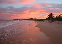 Visit Trancoso, Brazil - Holidays & Tours | Audley Travel