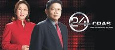 24 Oras Weekend Gma7 8/24/2013,  watch here http://pinoytambayanan.com/24-oras-weekend-gma7-8242013